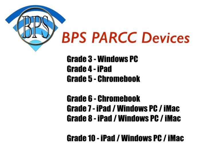 PARCC.004