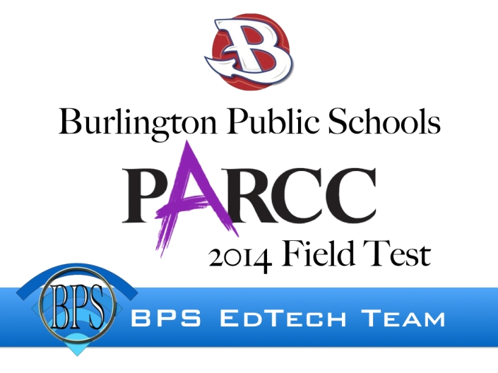 MassCUE PARCC Post.001