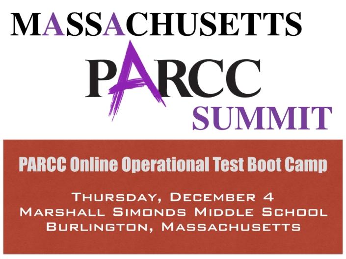PARCC BPS.001