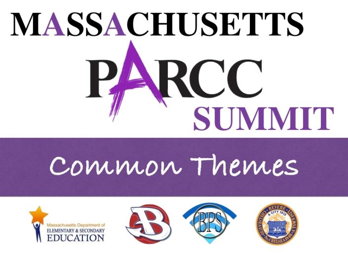 PARCC Summit.001